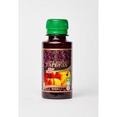 Масло из семян тыквы, 100 мл