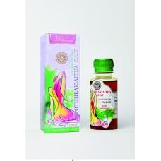 Олія антицелюлітна, 100мл