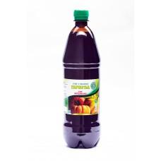 Олія з насіння гарбуза, 1 л