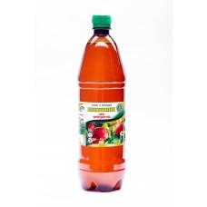 Олія з плодів шипшини, 1 л.