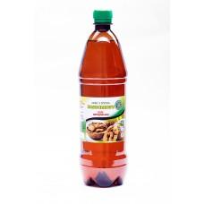 Олія волоського горіха, 1 л