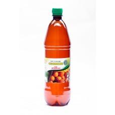 Олія з плодів обліпихи, 1л