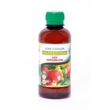 Олія з плодів шипшини, 250мл