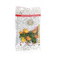 Фіточай «Квіти календули (Нагідки)», 50г