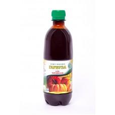 Олія з насіння гарбуза, 500 мл