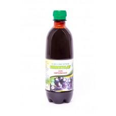 Олія з кісточок винограду, 500мг