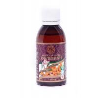 Олія з плодів обліпихи, 50 мл