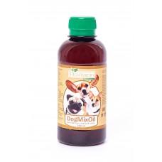 Дієтична добавка: імунний мікс для собак